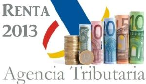 Declaración-de-Renta-2013-campaña-2014