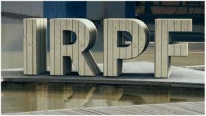 irpf_0 (1)