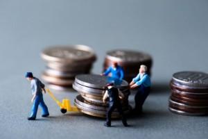 Otorgar-testamento-y-heredar-mis-bienes-pero-no-mis-deudas-765x510