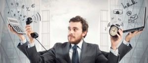 autonomo-trabajador-cuenta-ajena-pluriactividad