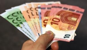 aplazar-pago-seguridad-social